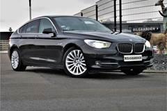 BMW 530d 3,0
