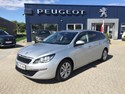 Peugeot 308 1,6 BlueHDi 120 Collection SW