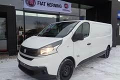 Fiat Talento 2,0 Ecojet 145 L2H1 DCT