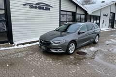 Opel Insignia 1,6 CDTi 136 Dynamic ST aut. Van
