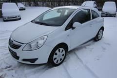 Opel Corsa Twinport Enjoy 60HK 3d
