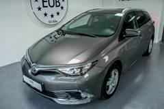 Toyota Auris 1,8 Hybrid Premium TS CVT