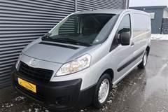 Peugeot Expert 2,0 L1H1  HDI  Van 6g