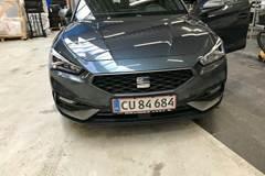 Seat Leon 1,5 eTSi 150 FR SP DSG