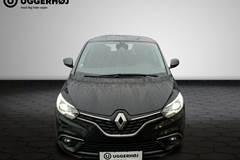 Renault Scenic IV 1,5 dCi 110 Bose Edition EDC Van