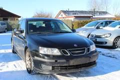 Saab 9-3 1,8 T Sport Sedan