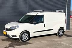 Fiat Doblò 1,3 L2  MJT Professional Plus  Van