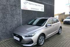 Hyundai i30 1,0 T-GDi Premium