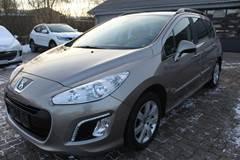 Peugeot 308 1,6 HDi 92 Access stc.