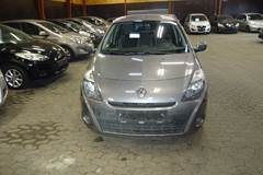 Renault Clio III 1,5 dCi 75 Expression