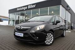 Opel Zafira Tourer 2,0 CDTi 165 Cosmo eco
