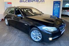 BMW 530d 3,0 Touring xDrive aut.