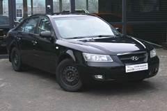 Hyundai Sonata 2,0 GL