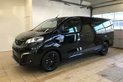Peugeot Expert 2,0 BlueHDi 177 L3 Sport EAT8