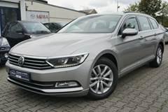 VW Passat Variant Comfort BMT *Kostenlose Lieferung
