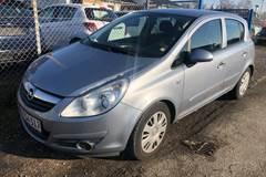 Opel Corsa 1,4 16V Essentia
