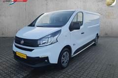 Fiat Talento 1,6 Ecojet 125 L2H1 Van