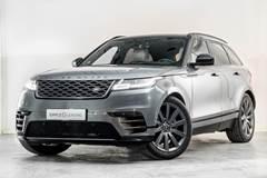Land Rover Range Rover Velar 3,0 D300 R-Dynamic HSE aut.