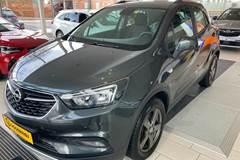 Opel Mokka X 1,6 CDTi 110 Enjoy Van
