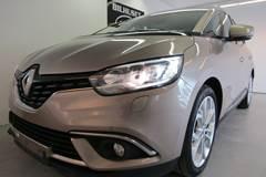 Renault Grand Scenic IV 1,6 dCi 130 Zen