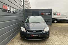 Ford Focus 2,0 TDCi 136 Trend stc.