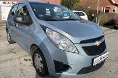 Chevrolet Spark 1,0 L