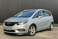 Opel Zafira Tourer 2,0 CDTi 170 Enjoy