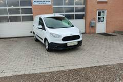 Ford Transit Courier 1,5 TDCi 75 Trend Van