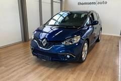 Renault Grand Scenic IV 1,5 dCi 110 Zen