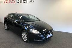 Volvo V40 2,0 D4 190 Kinetic aut.