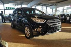 Ford Kuga 1,5 EcoBoost Titanium