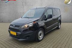 Ford Transit Connect 1,0 SCTi 100 Ambiente kort