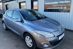 Renault Megane III 1,6 100 Expression