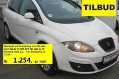 Seat Altea XL 2,0 TDi 140 Style