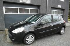 Renault Clio III 1,5 dCi 65 Expression