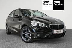 BMW 218i 1,5 Active Tourer Advantage aut.