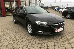 Opel Insignia CDTi 136 Dynamic Sports Tourer aut.