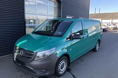 Mercedes Vito 116 2,2 CDi Standard XL