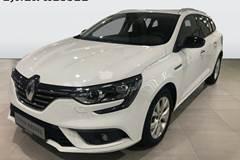 Renault Megane IV 1,3 TCe 140 Limited Sport Tourer EDC