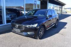 Volvo XC60 2,0 T8 390 Inscription aut. AWD