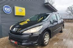 Peugeot 308 1,6 HDi 90 Premium SW