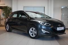 Hyundai i40 2,0 GDi Style CW
