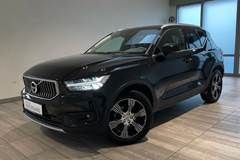 Volvo XC40 2,0 D3 Inscription  5d 8g Aut.