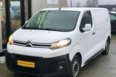 Citroën Jumpy 1,6 BlueHDi 95 L2N2 ETG6