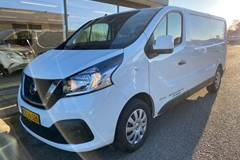 Nissan NV300 2,0 dCi 145 L2H1 Working Star
