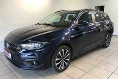 Fiat Tipo 1,4 T-Jet 120 Easy SW