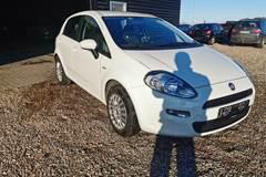 Fiat Punto 1,2 Pop