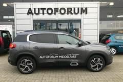 Citroën C5 Aircross 1,6 Hybrid Feel EAT8