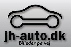 Ford Mondeo 1,8 TDCi 125 Trend stc.