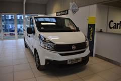 Fiat Talento 1,6 MJT 120 L2H1 Van